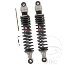 Honda CB500 S 1998 - 2003 CB500 R 1994 1995 YSS Twin Shocks RE302-350T-20